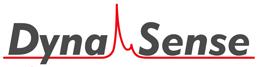 北京鼎信优威光子科技有限公司 Logo